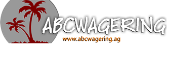 Abc Wagering